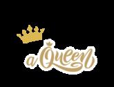 queen_nazwa